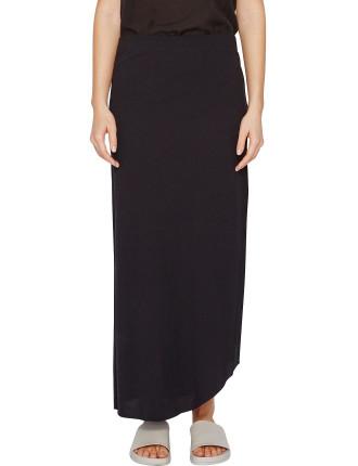 Marriott Skirt