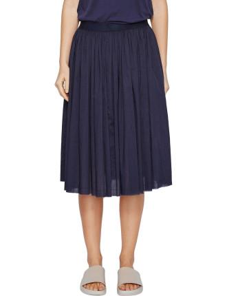 Beaman Skirt