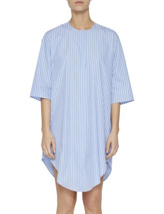 Berkely Dress