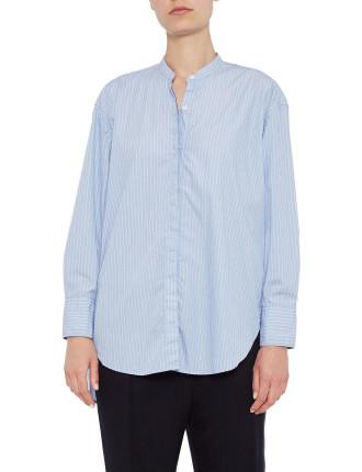 Digby Shirt