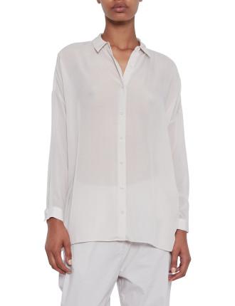 Roddy Shirt