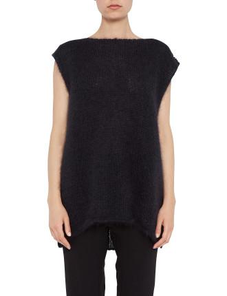 Siglo Sweater