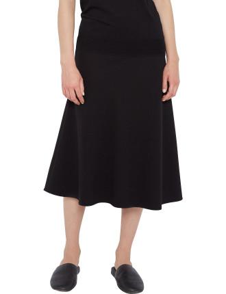 Emmet Skirt
