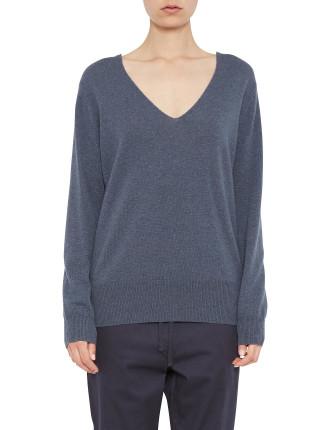 Roberta Sweater