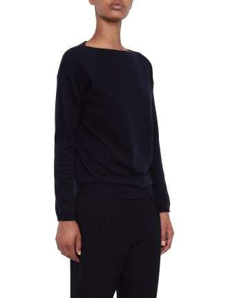 Mossart Sweater
