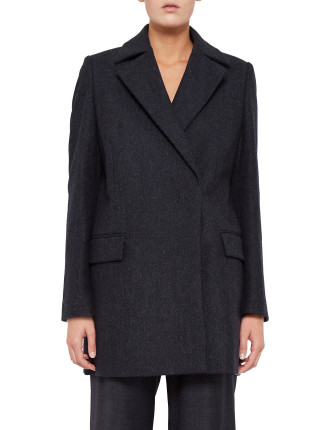 Stanford Coat