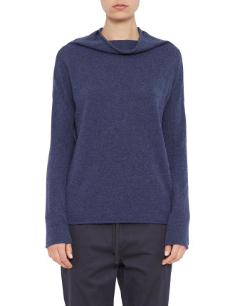 Booker Sweater