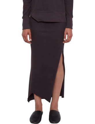 Flume Skirt