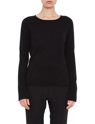 Nixon Sweater