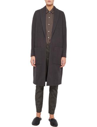 Shue Coat