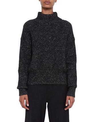 Gabe Sweater