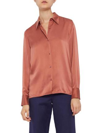 Lynda Shirt
