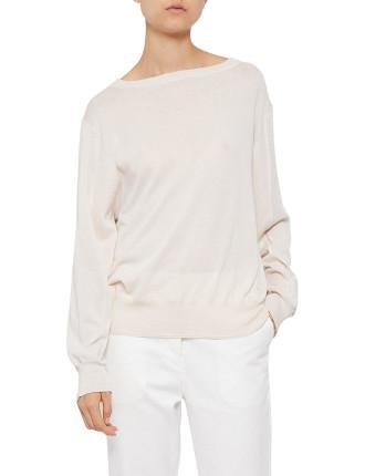 Lane Sweater
