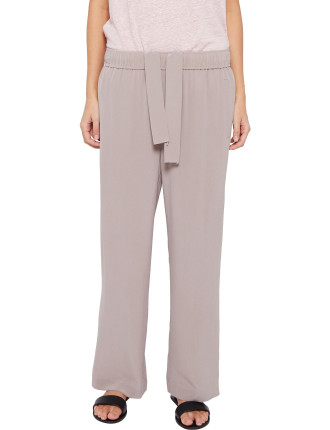 Mayfield Pant