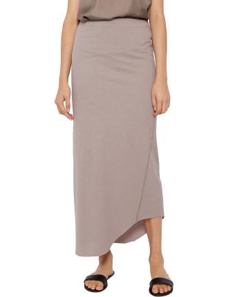 Marriot Skirt