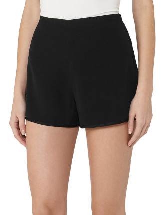 Blina-Day To Eve Short