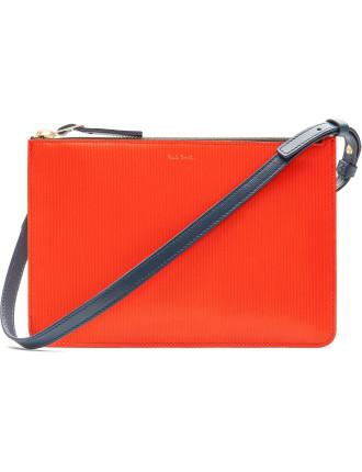 Women Bag Pochette