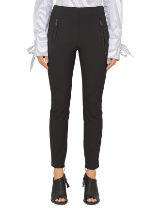 COLLIER PANT