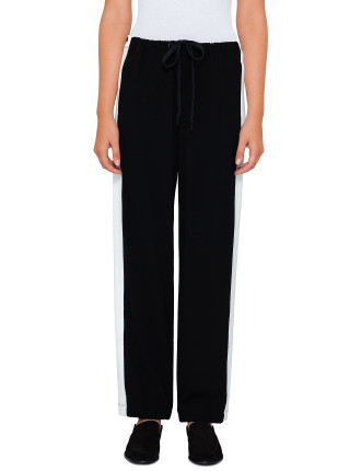 PACEY PANT
