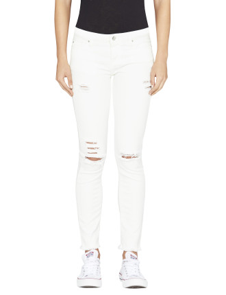 Denim for Women | Womens Jeans | Buy Jeans Online | David Jones