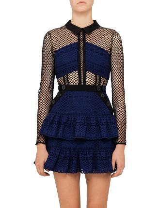 Dresses Women S Clothing Buy Women S Dresses Online