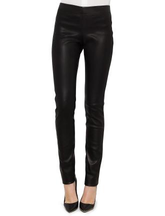 Legging Leather