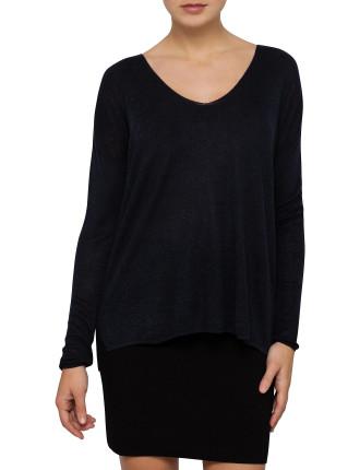 Larlissa Sweater