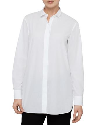 Daithi Shirt