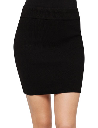 Holeen Skirt