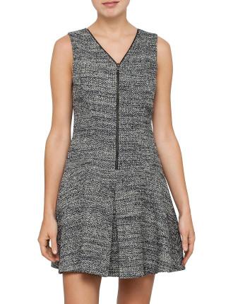 Sayidres Dress