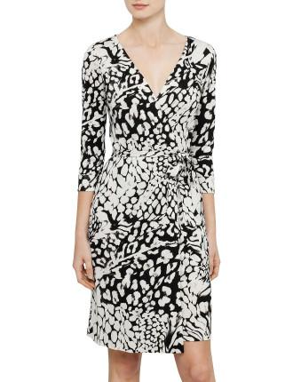Colleen Long Dress