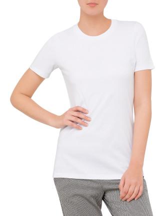 Johnna T-Shirt