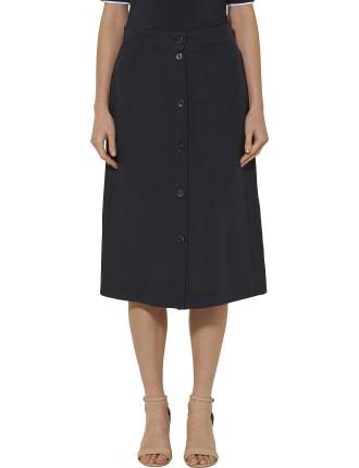 Panel Skirt
