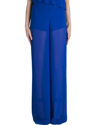 Royal Grecian Goddess Pant