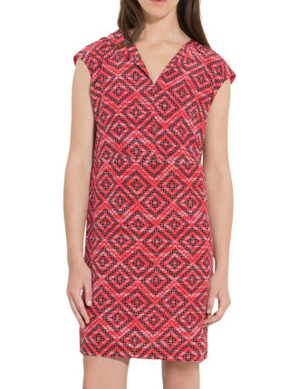 Dresses Trenery David Jones