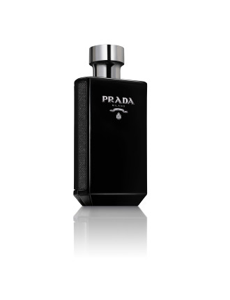 LHOMME PRADA EDP INTENSE 100ML
