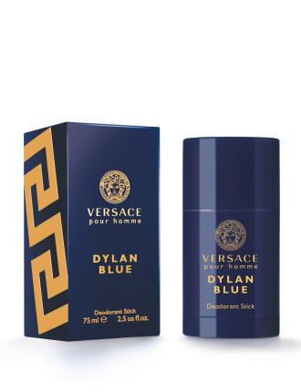 Dylan Blue Deodorant Stick 75mL