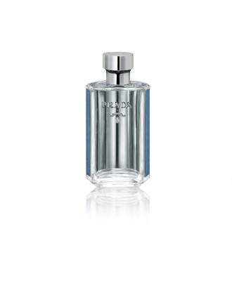 LHOMME LEAU  PRADA EDT  100ML