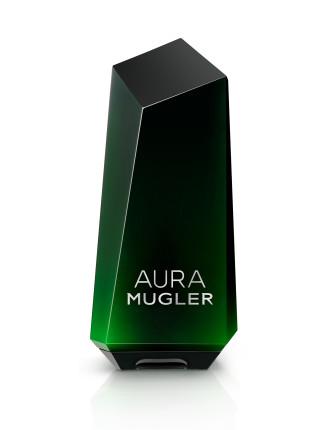 Mugler Aura Body Lotion 200ml