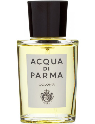 Colonia Eau de Toilette Spray 50ml