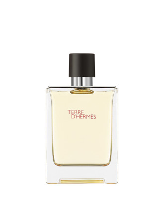 Terre D'Hermès EDT Spray 100ml
