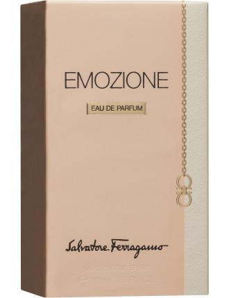Ferragamo Emozione Eau de Parfum 30ml
