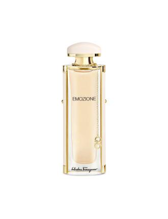 Ferragamo Emozione Eau de Parfum 50ml