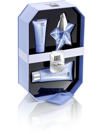 Angel Eau de Parfum Set