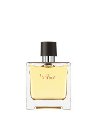 Terre d'Hermès, Parfum, 75 ml