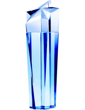 Angel Star Eau de Parfum Refillable 100ml