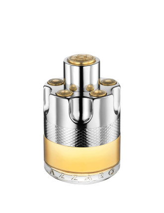 Wanted Edt 50ml