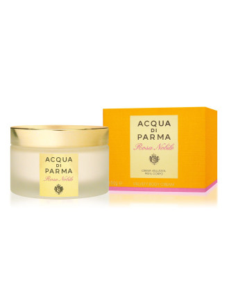 Adp Rosa Nobile Body Cream 150gm