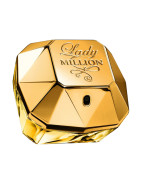 Lady Million Eau de Parfum 30ml $89.00