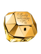 Lady Million Eau de Parfum 80ml $149.00